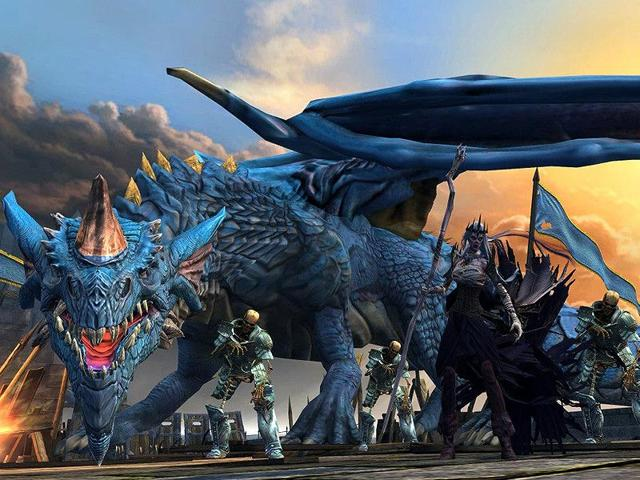 Neverwinter-is-readying-for-a-full-release-across-PC-and-consoles-Photo-AFP