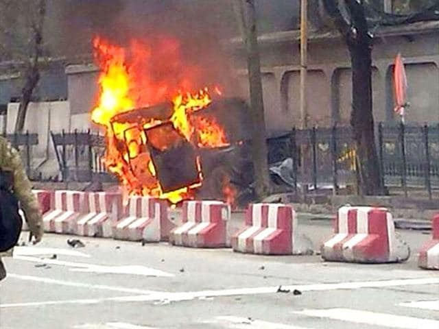 At-least-1-person-has-died-and-one-injured-in-the-blast-HT-photo-by-special-arrangement