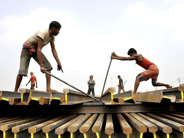 Bangladesh,India,Bangaldesh-India
