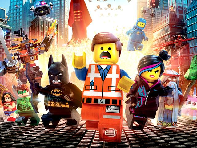 Community-director-Rob-Schrab-has-been-chosen-to-direct-The-Lego-Movie-2-Photo-Twitter