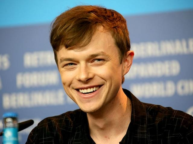 Rising-star-Dane-DeHaan-says-he-doesn-t-act-to-win-awards-Photo-Shutterstock-