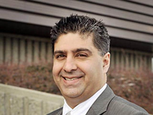 Surrey-Councillor-Tom-Gill-is-being-sued-for-defamation-over-comments-he-made-in-2010-Vancouverdesi