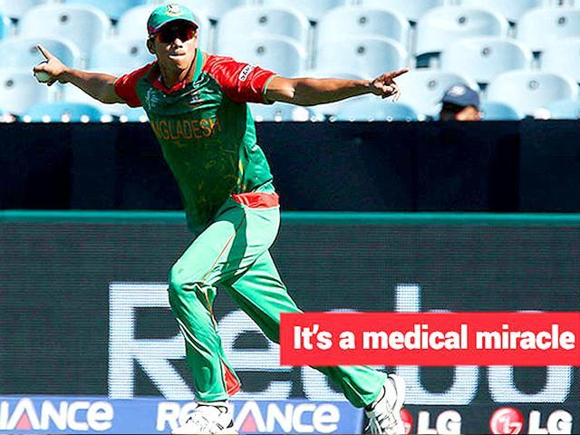 bangladesh,bangladesh fielding,bangladesh missed catches