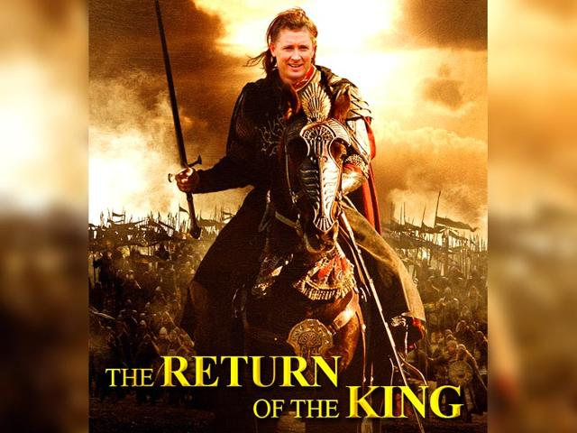The-return-of-the-Clarke