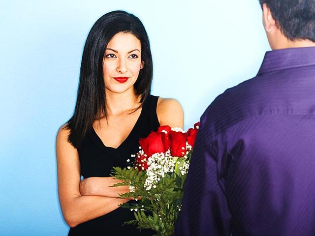 Sex,Women,date