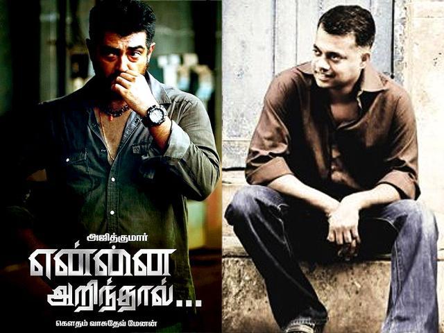 Filmmaker-Gautham-Vasudev-Menon-has-said-Yennai-Arindhaal-is-his-most-commercial-film-till-date-menongautham-Twitter