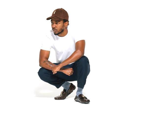 Michael Jackson,Kendrick Lamar