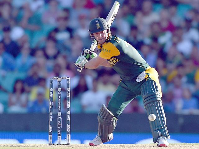 World Cup,Cricket,South Africa