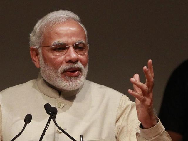Ganga cleaning,Narendra Modi,NDA governent