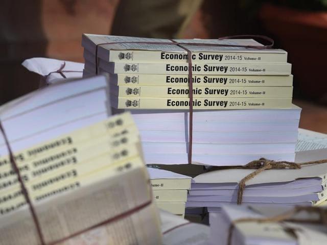 Copies-of-Economic-Survey