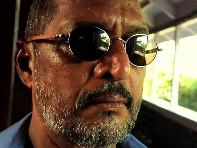 Ab Tak Chhapan 2 review,Nana Patekar,Gul Panag