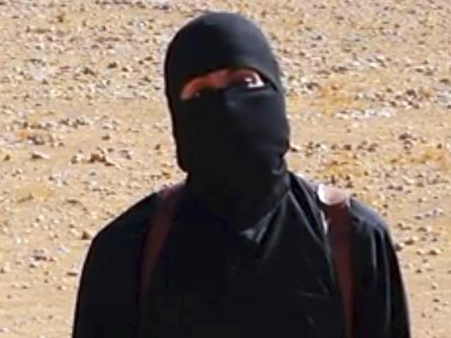 British girls lured by 'attractive' jihadis, says former extremist
