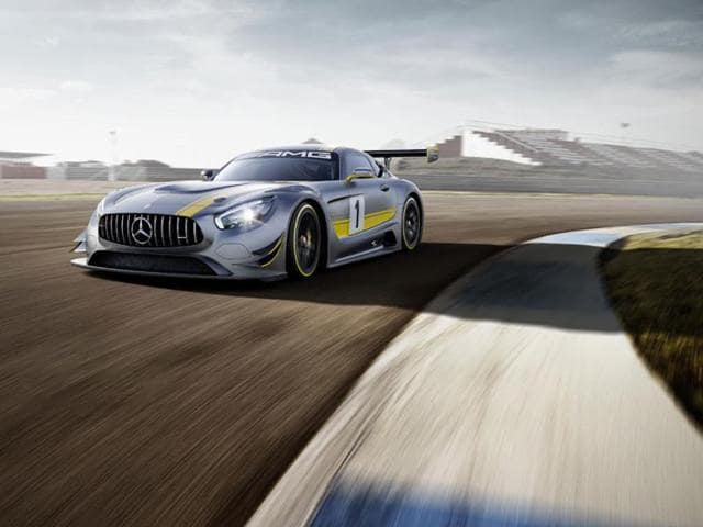 The-new-Mercedes-AMG-GT3-race-car-Photo-AFP