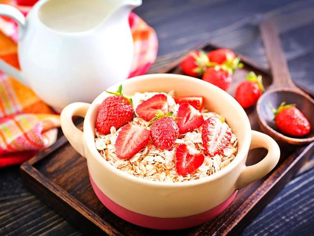 Some-oat-based-breakfast-cereals-contain-a-high-level-of-mould-related-toxin-called-ochratoxin-A-OTA-that-has-been-linked-to-kidney-cancer-Photo-Shutterstock