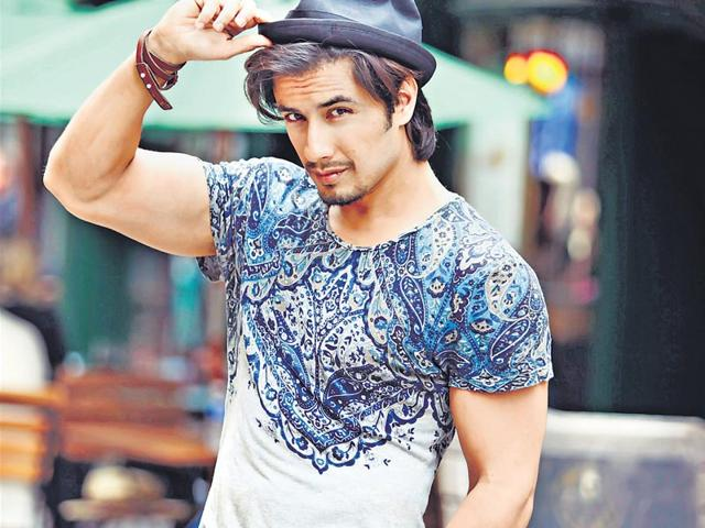 Pakistani-singer-actor-Ali-Zafar-shot-to-fame-with-his-song-Sun-re-sajaniya-10-years-back-and-has-since-made-his-mark-as-a-Bollywood-actor-too