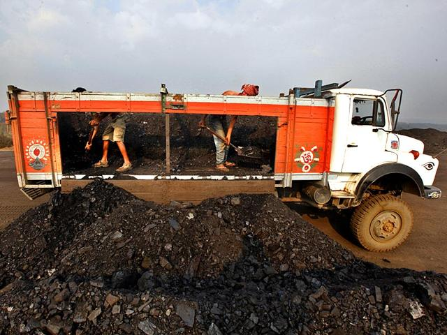 Curse of the black gold: How Meghalaya depends on coal