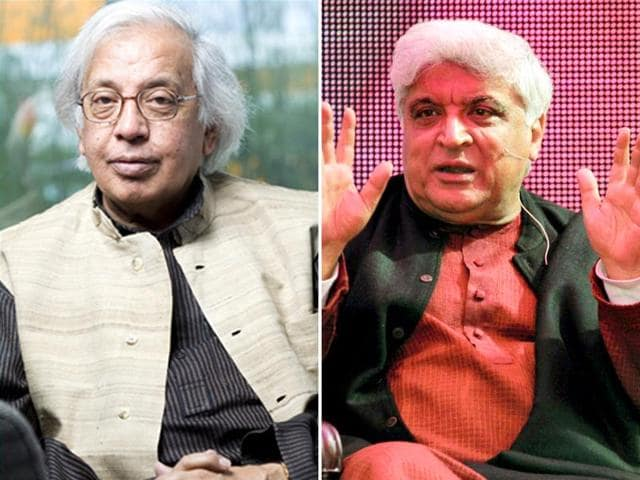 From-L-to-R-Ashok-Vajpayee-and-Javed-Akhtar