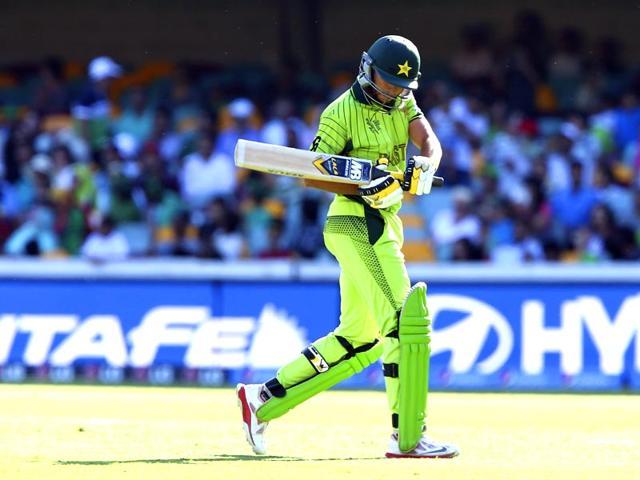 Pakistan,World Cup,UAE