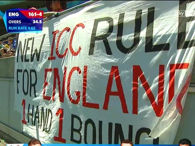 Cricket World Cup,England vs Sri Lanka,Sri Lanka vs England