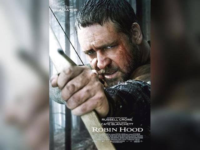 Robin Hood,Hollywood's next superhero,Guy Ritchie. Leonardo DiCaprio