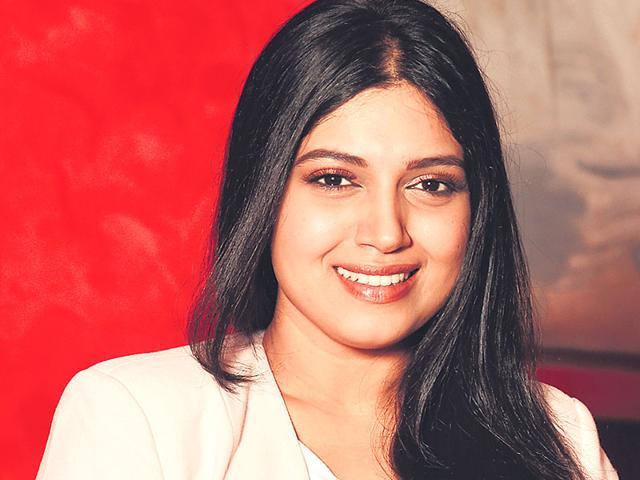 Anushka Sharma,Band Baaja Baarat,Dum Laga Ke Haisha