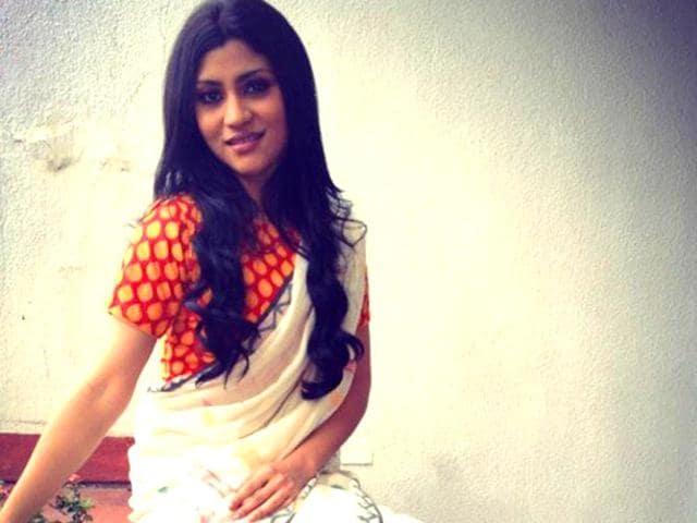 Konkona Sen Sharma,Aparna Sen,Hindustan Times