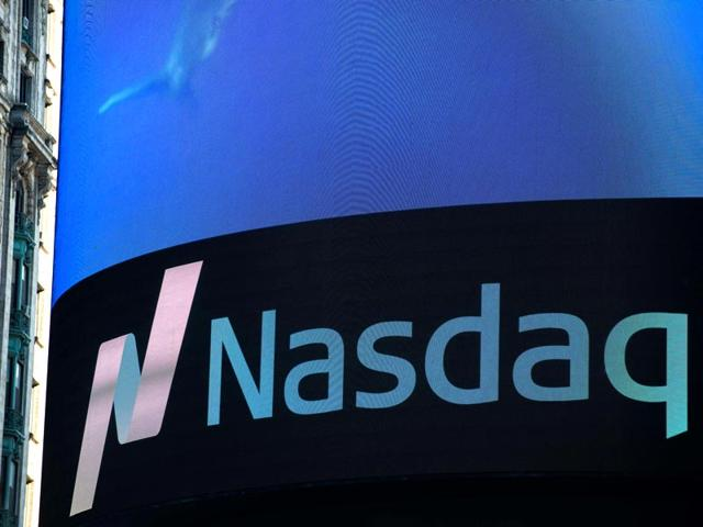 Nasdaq 5,000: Index passes dot-com milestone after 15 years