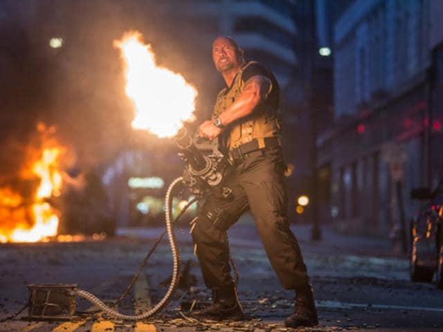 Fast-amp-Furious-7-Trailer