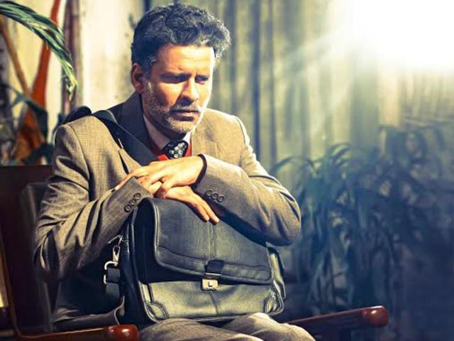 I-want-the-power-of-a-star-says-Manoj-Bajpayee