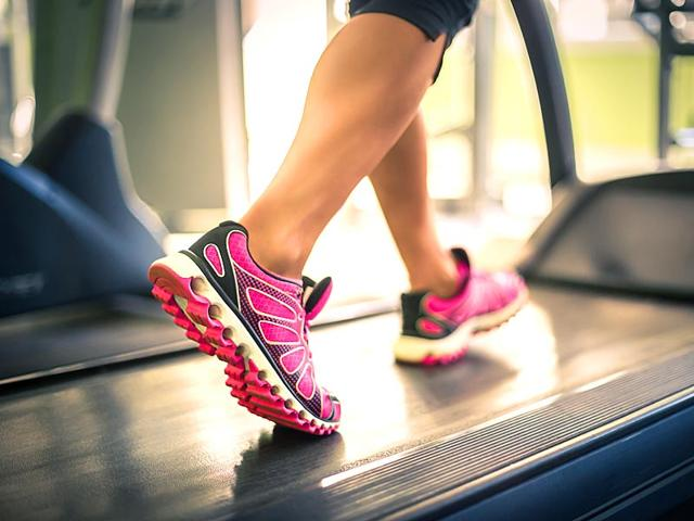 Peak-heart-rate-reached-during-exercise-were-the-greatest-indicators-of-death-risk-Photo-Shutterstock