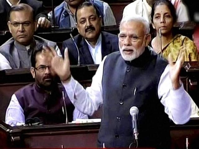 Kisan federation accuses Modi government of betraying farmers