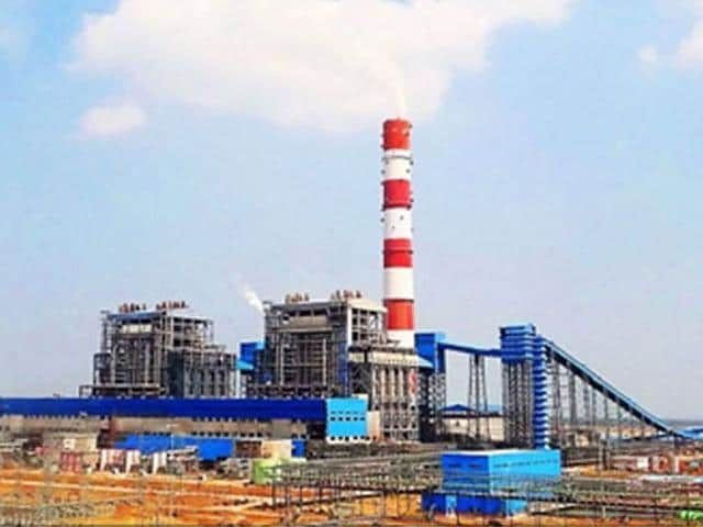 Singaji-Thermal-Power-Plant-phase-I-HT-file-photo