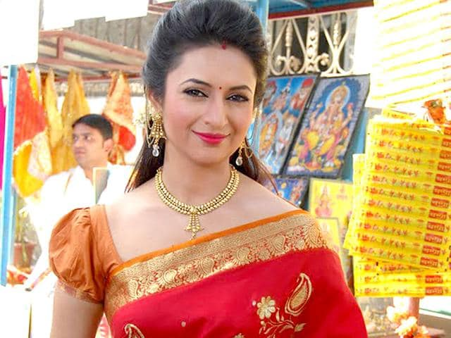 Divyanka-became-a-household-name-with-Ye-Hai-Mohababtein