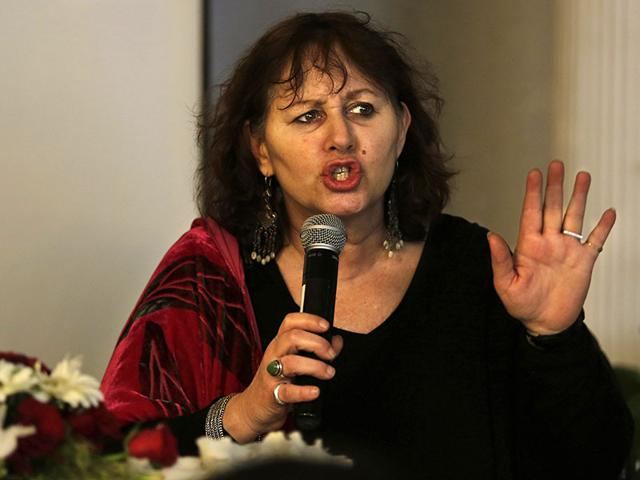 Leslee-Udwin-the-director-of-the-documentary-India-s-Daughter-at-a-press-conference-in-New-Delhi-on-Tuesday-Imtiyaz-Khan-HT-Photo