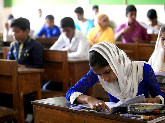 SSC exams,SSC students,Algebra exam