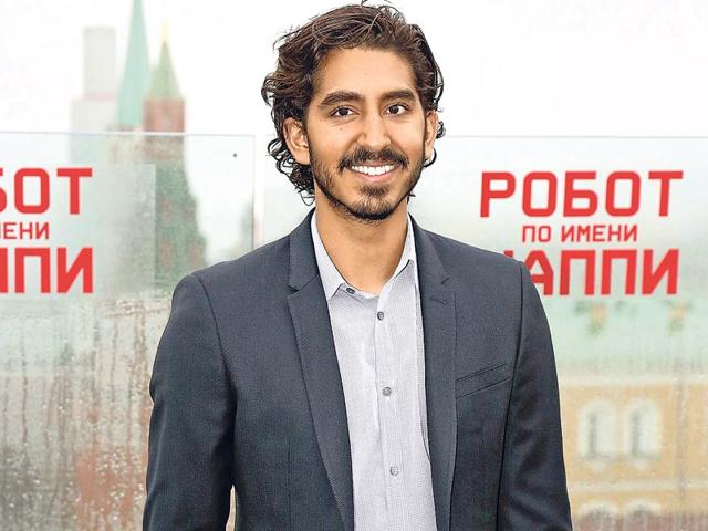 Indian film-makers have approached me, says Slumdog actor Dev Patel