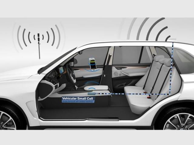 BMW-presents-the-world-s-first-mobile-femtocell-for-optimized-in-car-connectivity-Photo-AFP