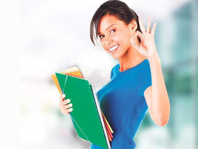 After-a-UGC-notification-many-institutes-of-higher-learning-are-opting-for-NAAC-accreditation-to-improve-standards-of-teaching-learning-student-support-and-research