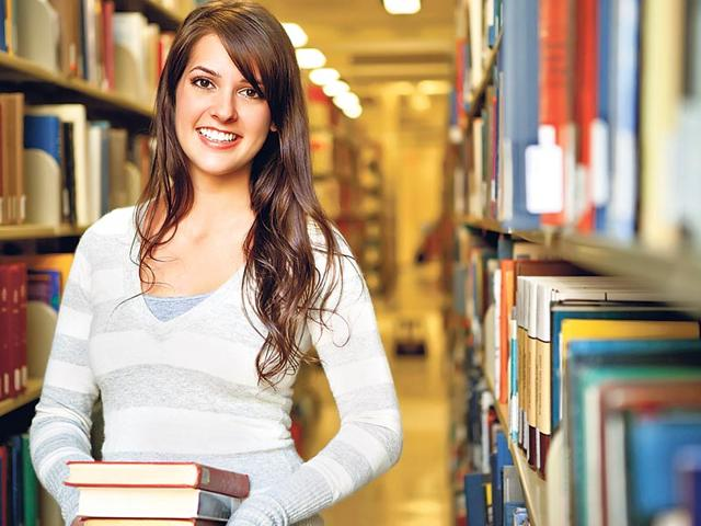 Board exams 2015: 6 last-minute tips for that perfect score