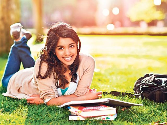 Designed-to-check-your-academic-preparedness-for-admission-to-a-US-shy-college-the-Scholastic-Aptitude-Test-is-set-for-a-change-of-format-from-2016