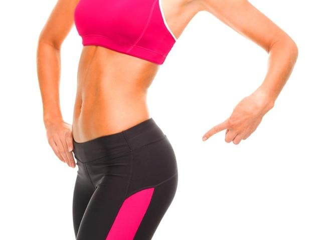 Gluteal-augmentation-with-implants-is-effective-in-improving-the-waist-to-hip-ratio-Photo-Shutterstock