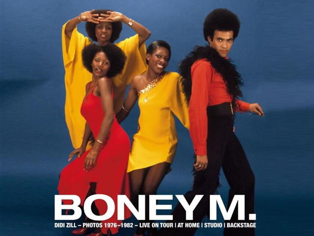 Boney-M-is-known-for-classics-such-as-Rasputin-Daddy-Cool-and-Ma-Baker