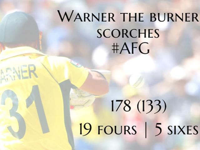 David-Warner-missed-the-record-for-the-highest-individual-ODI-score-by-an-Australian-by-a-mere-7-runs