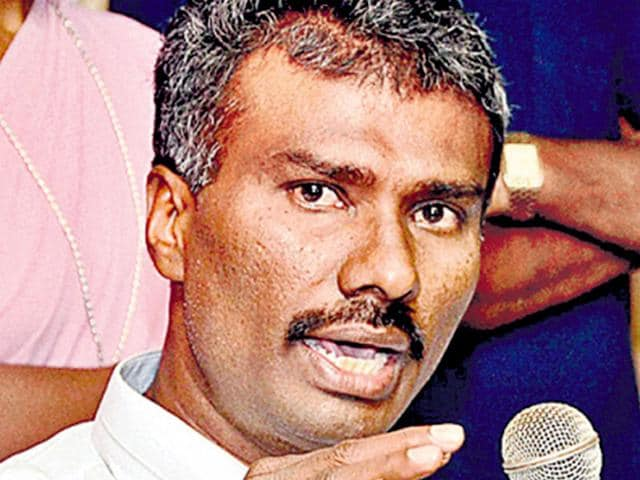 Father-Alexis-Prem-Kumar-has-confided-to-his-family-that-his-captors-told-him-they-were-waiting-for-the-money-File-Photo