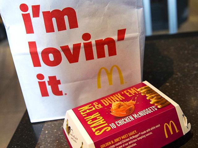 McDonald-s-Corp-s-US-restaurants-will-gradually-stop-buying-chicken-raised-with-antibiotics-vital-to-fighting-human-infections-AFP-File-Photo