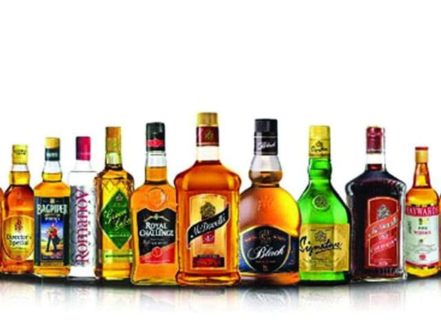 MP excise department,bar license fee,liquor