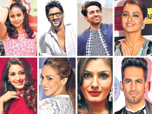 The-board-exams-stressed-Bollywood-stars-too-but-they-have-a-word-of-advice-for-young-students