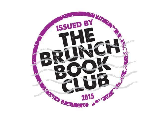 Brunch Book Challenge