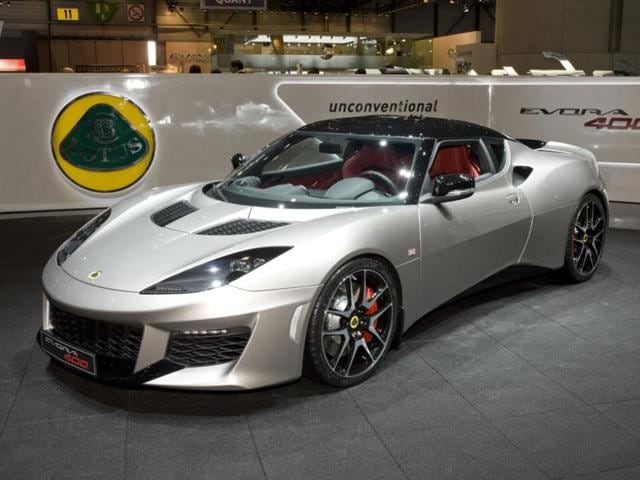 Lotus-Evora-400-Geneva-Motor-Show-Photo-AFP