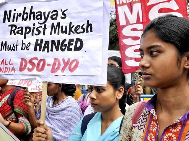 India's daughter,ban,defying ban